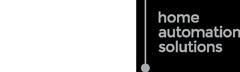logo haso